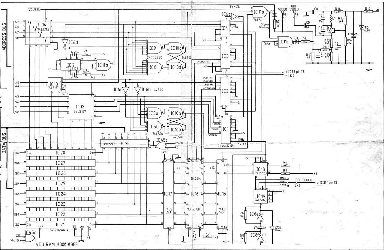 Python S2 Wiring Diagram 2004 Trusted Kirby G6 Diagrams Never Ending Construction About Things That Are Of Interest To Me